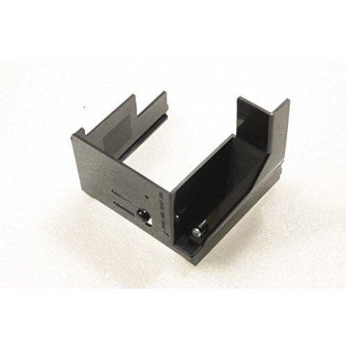 HP Compaq dc5850MT FAN duct- 452285–001