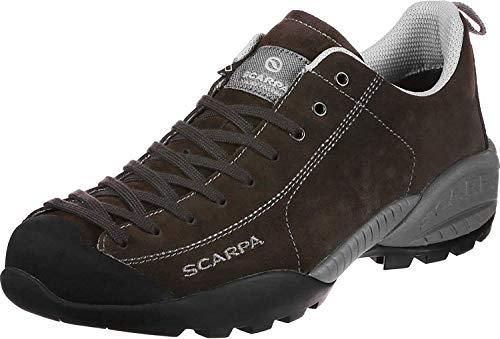 Scarpa Scarpa Mojito GTX cocoa EU 44,0