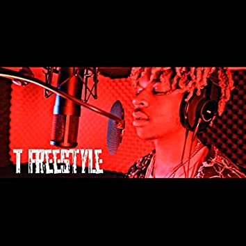 T Freestyle
