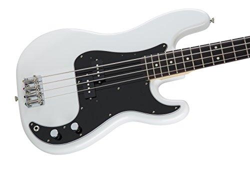 Fender(フェンダー)MADEINJAPANTRADITIONAL『70SPRECISIONBASS』