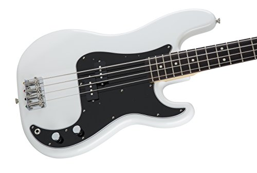 Fender(フェンダー)MADE IN JAPAN TRADITIONAL『70S PRECISION BASS』