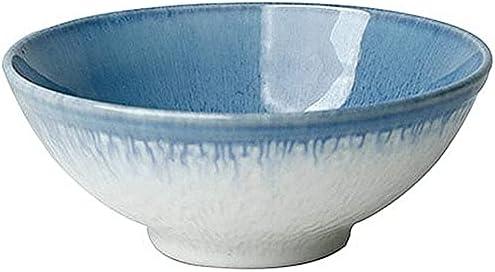 Cereal bowl set Fruit Manufacturer shipfree regenerated product Dessert salad Party bow Folk Snack culture
