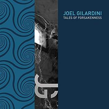 Tales of Forsakenness