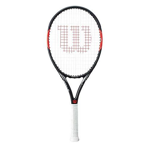 Wilson Raqueta de tenis