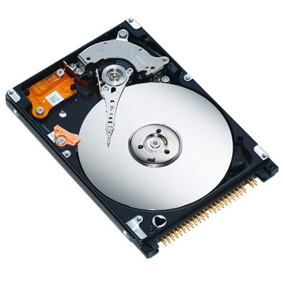 Brand 160GB Hard Disk Drive/HDD for HP Omnibook 2000 3000 400 4000 4100 4150 430 500 5000vl 510 520 530 5500 5500cd 6000 7000 800 900 XE2 XE4400S XT6000 vt6200 xe xe3 xe4100 xe4400 xe4500 ze4560