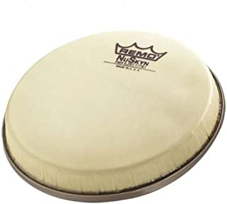 Remo M6R900-N6 R Series 9-Inch Bongo Drum Head