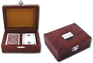 Star Elit Oyun Kağıdı 2li Kutu