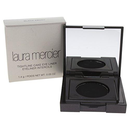 Laura Mercier Tightline Cake Eye Liner, Black Ebony