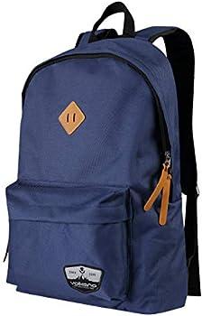 Volkano Distinct Backpack