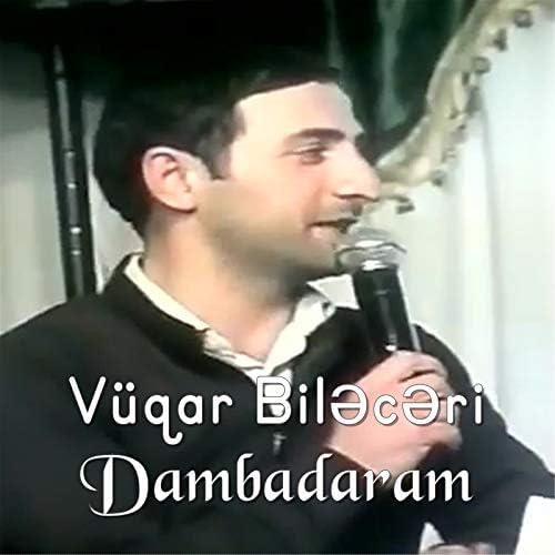 Vüqar Biləcəri