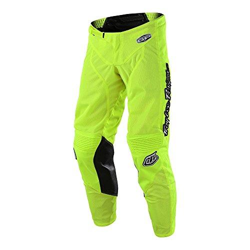 Pantalone Moto Troy Lee Designs GP Air Mono ultra leggero e ventilato per ragazzi