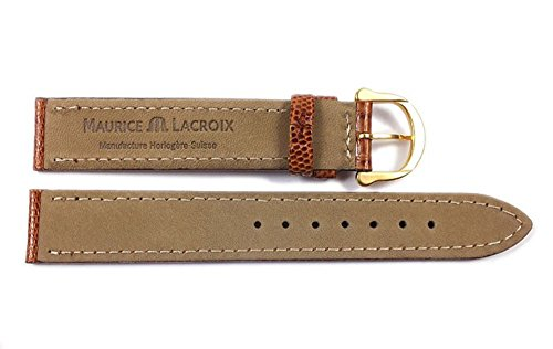 Maurice Lacroix ML-21550-18G