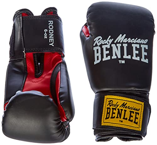 BENLEE Rocky Marciano Boxhandschuhe...