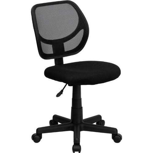 newest 1cfff 2776d Secretary Chair: Amazon.com