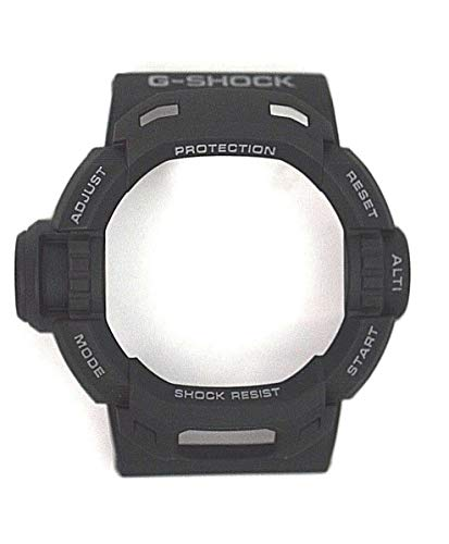 Casio #10296993 Genuine Factory Replacement Bezel G Shock Model: G9200-1
