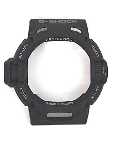 Casio 10296993 Genuine Factory Riseman G Shock Replacement Bezel - G9200-1