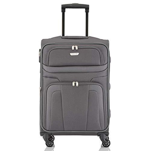 Travelite 98548-04
