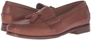 [コールハーン] メンズ 男性用 シューズ 靴 ローファー Pinch Grand Tassel - British Tan [並行輸入品]