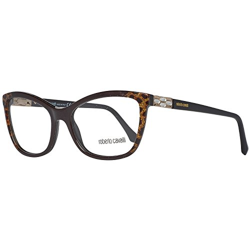 Roberto Cavalli RC0867 C54 005 (black/other / ) Brillengestelle