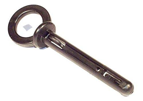 ROLLY TOYS Kupplungsbolzen Minitrac Ersatzteil 38400000680 NEU/OVP