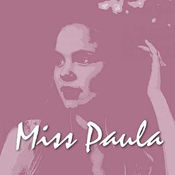 Miss Paula (Acoustic)