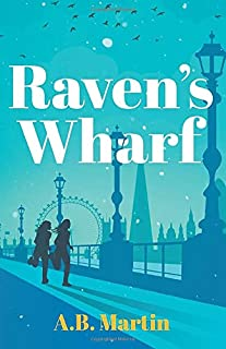 Raven's Wharf