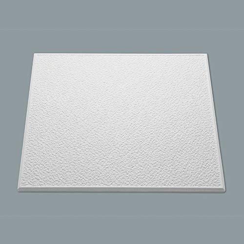 NMC Decoflair Rosette M61 Polyurethan