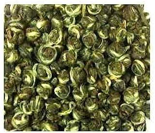 白龍珠・高級茉莉花茶(ジャスミン茶)50g袋