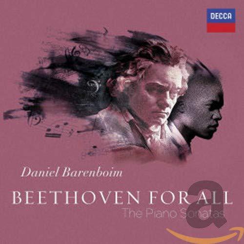 Beethoven Fr Alle-Klaviersonaten