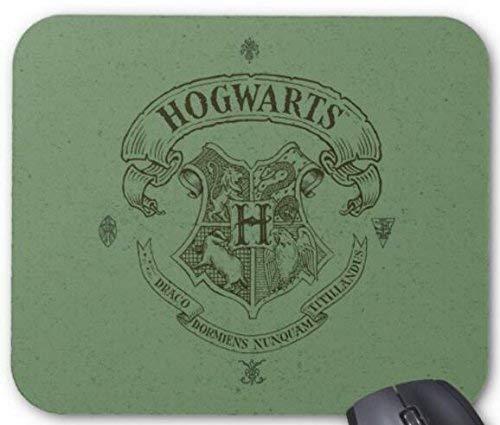N\A Harry Potter - Hogwarts Banner Crest...