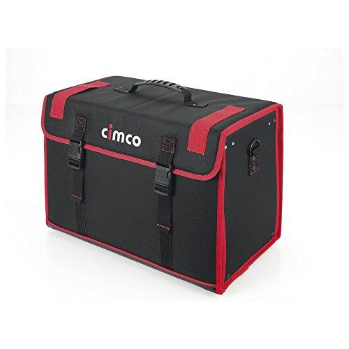 CIMCO 170940 Soft - Werkzeugtasche
