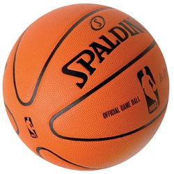 Lowest Prices! Spalding NBA Cross TRAXXION BKB (EA)