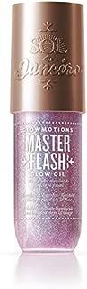SOL DE JANEIRO Glow Oil (Master Flash)
