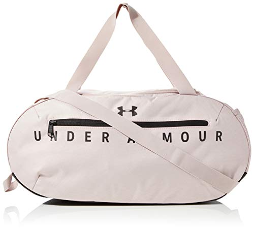 Under Armour Undeniable 4.0 Duffle SM Deportes