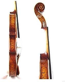 Amazon.es: stradivarius: Instrumentos musicales