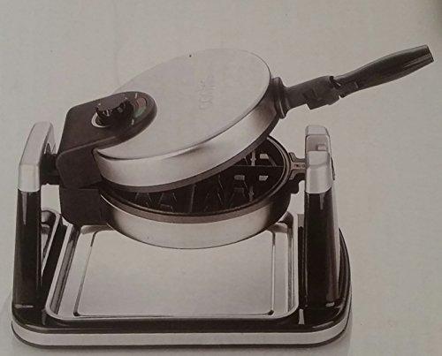 Buy Bargain Cooks Belgian Waffle Maker