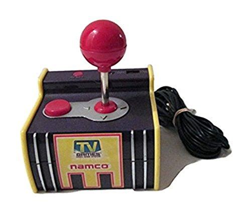 Jakks / Namco Arcade Classics Plug and Play TV Games