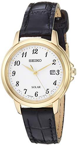 Seiko Dress Watch (Model: SUT376)