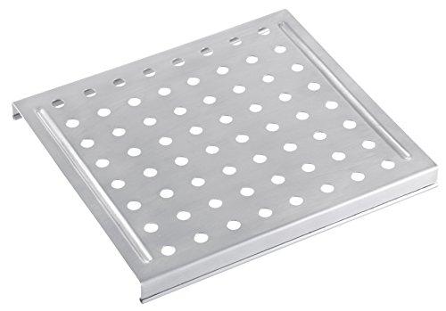 貝印KAIフライパンセットKaiHouseSelect四角い冷食活用RC5002