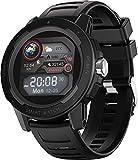 Smart Watch, 1.4full Touch, 7 Modos Deportivos Fitness Tracker Step Calorie Counter, Actividad De Salud Tracker NotificacióN Inteligente