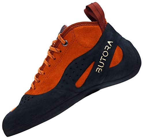 Butora Altura Wide Fit Climbing Shoe