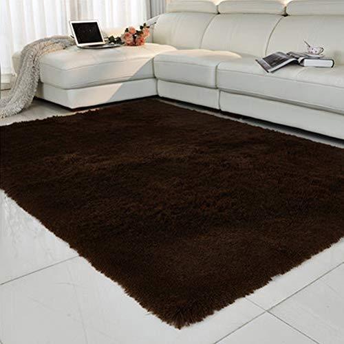 Lfixhssf tapijt slaapkamer bank salontafel beddengoed tapijt Lfixhssf 100x200cm BRON