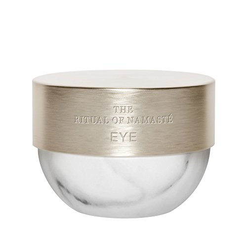 RITUALS The Ritual of Namasté Active Augencreme Ageless Collection, 15 ml