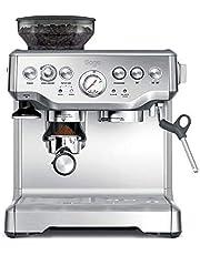 Sage Barista Express Espresso Machine with 1 year distributor warranty