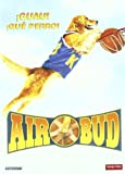 Air Bud: ¡Guau qué fichaje! [DVD]
