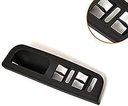 Auto Part Window Switch Control Panel Trim Bezel Fit For VW MK4 Golf Jetta Bora Passat OE 3B1867171E