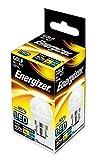 Energizer BC pelota de golf B22 6 W bombilla LED, 40 W...