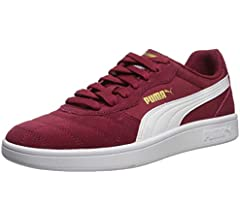 PUMA Unisex-Child Astro Kick Sneaker