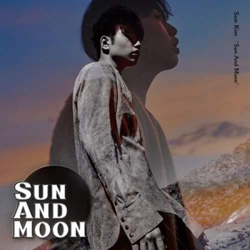 Vol 1: Sun & Moon