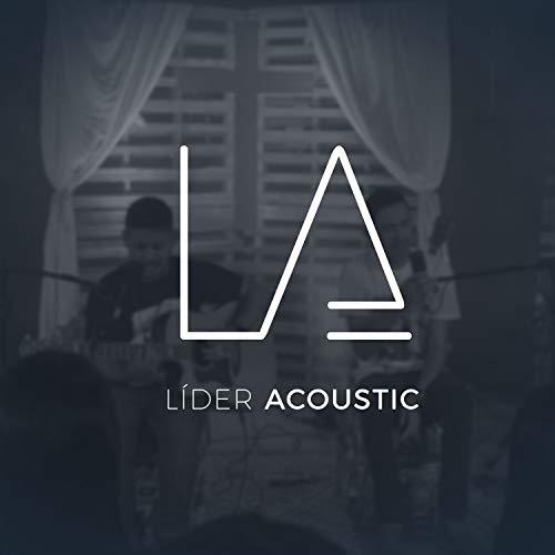 Líder Acoustic